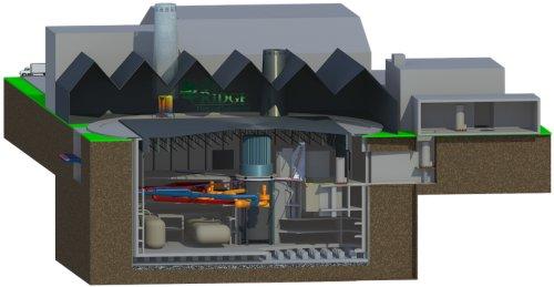 FHR-реактор