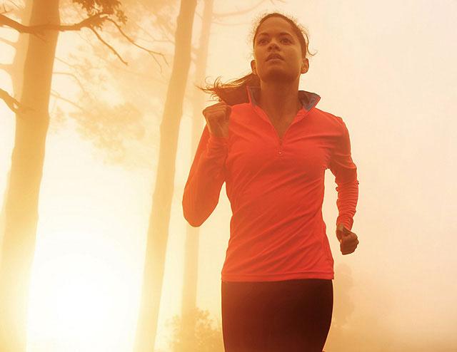 Вдали от дома: как сделать своё путешествие здоровым