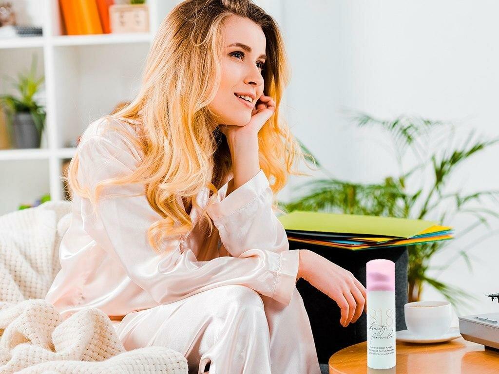 Нет стрессу: 7 способов борьбы с негативом на каждый день