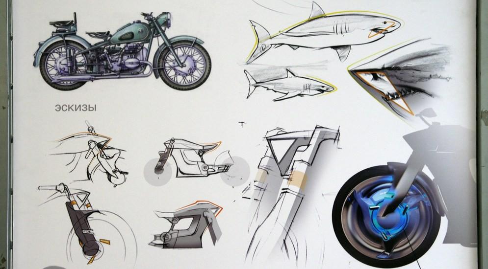 дизайн проекты дипломной работы