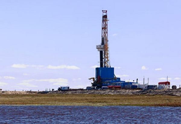 """""""Газпром нефть"""" хочет создат…"""