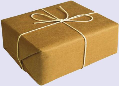 Упаковочная бумага конфликты, посылки, почта россии, секреты