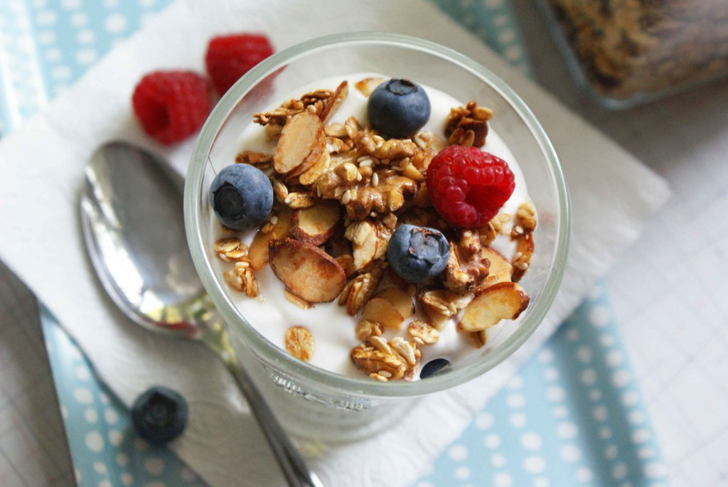 Начни день правильно: 13 лучших завтраков на каждый день