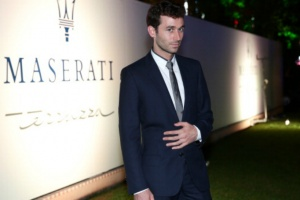 James Deen: 3 More Women Speak Out About The Porn Star