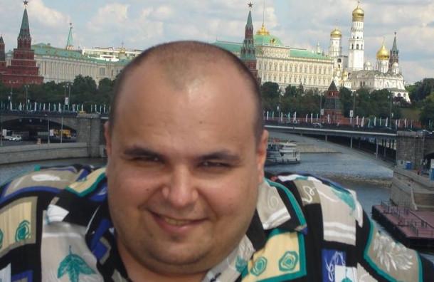В Госдуме просят провести расследование визита украинского реаниматолога-убийцы