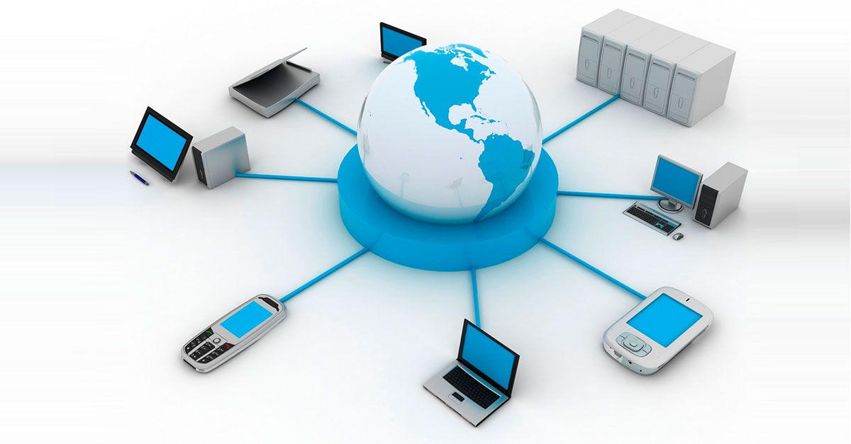 understanding bandwidth and its importance in the internet and networking Understanding your internet speed technology explained understanding your internet speed guy mcdowell october 7, 2009 07-10-2009 4 minutes understanding your.