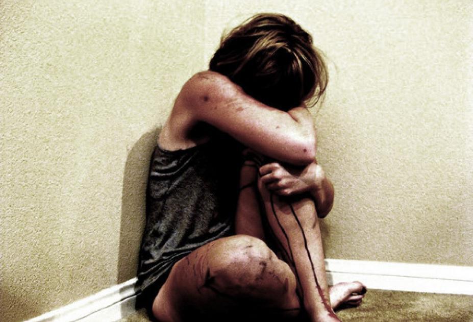Похищенные и связанные девушки фото 19 фотография