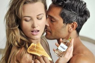 На любителя: 10 очень необычных ароматов