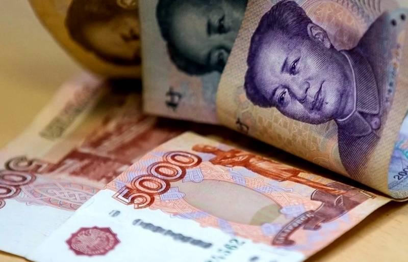 Китайские банки ополчились на Россию: что происходит?
