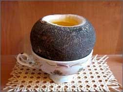 Черная редька с медом. Рецепты от кашля