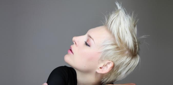 Выбираем средство для укладки волос