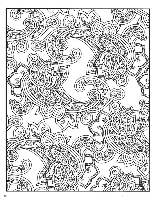 103779806_large_100097123_large_Paisley_Designs_Coloring_Book__Dover_Coloring_Book__Page_22