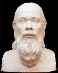 архимандрит Макарий (М.Я. Глухарев)