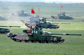 912-tanksa