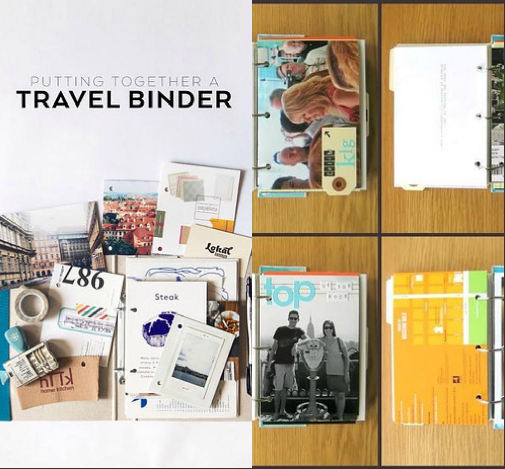 18 18 способов хранения сувениров из ваших путешествий и поездок