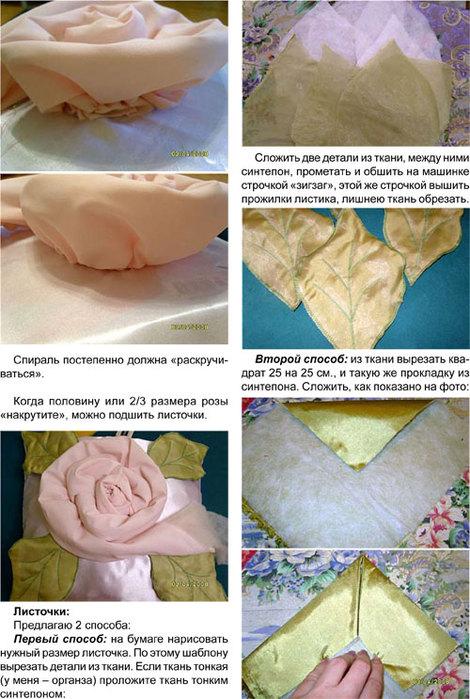Поздравления с 75 летием бабушки на татарском языке