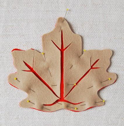 Leaf-Coasters-1pin1 (425x434, 95Kb)