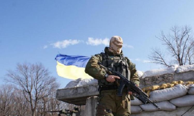 Донбасс новости сегодня ополчение 09 04 2015
