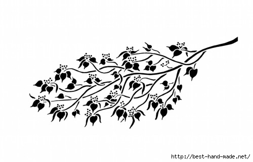 budding_linden_branch_reusable_wall_stencil_easy_diy_interior_design_51885069 (500x321, 61Kb)