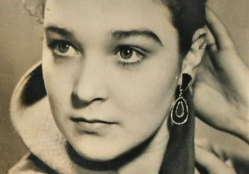Обратная сторона славы: 5 красавиц советского кино с трагической судьбой