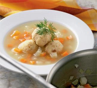 http://www.gastronom.ru/binfiles/images/00000292/00090471.jpg