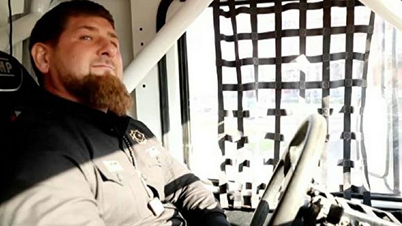 Франция ответила Кадырову о террористе: «Мы не хотим выслушивать поучения от диктатора»