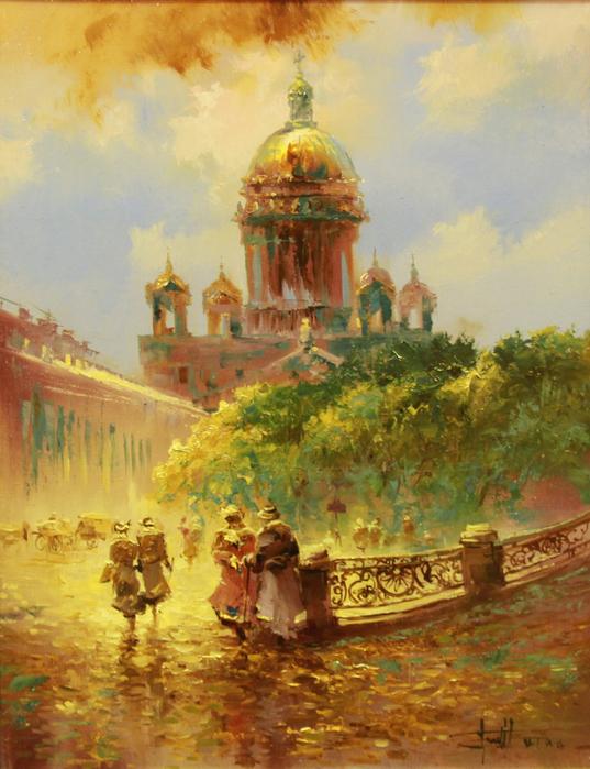teply-e-progulki-42h55-balahonov-dmitrij (537x700, 490Kb)