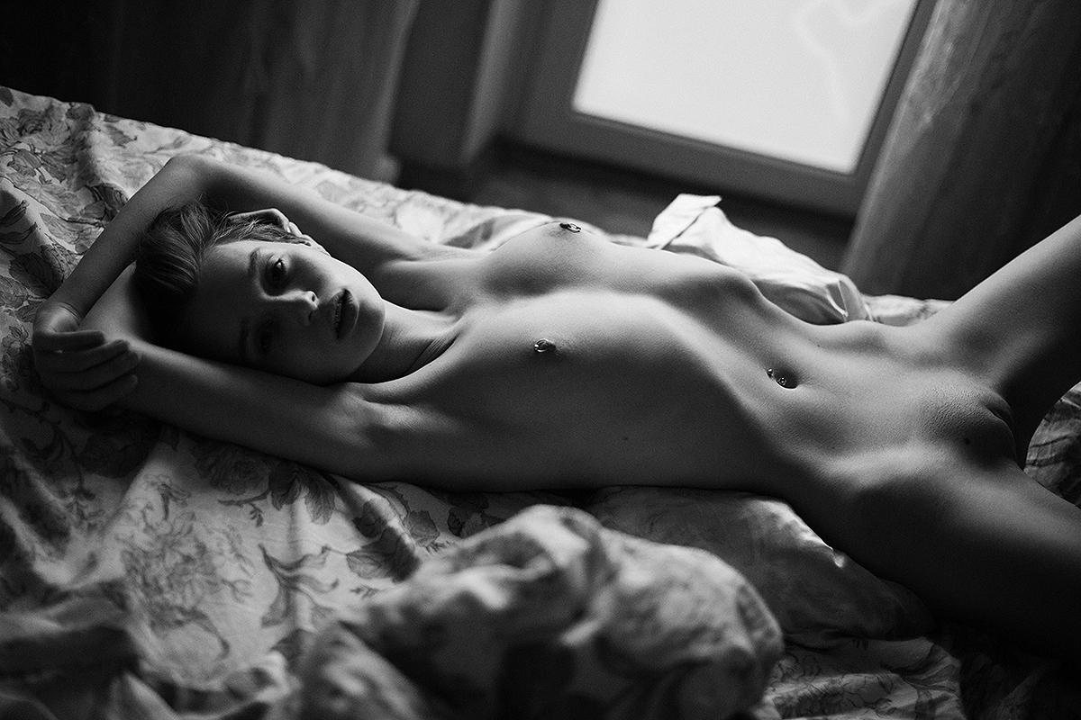 Фотографии эротика ню отличная
