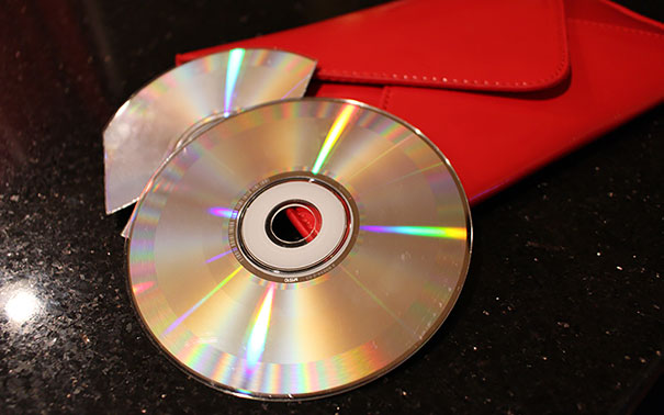 recycled-diy-old-cd-crafts-13-1__605