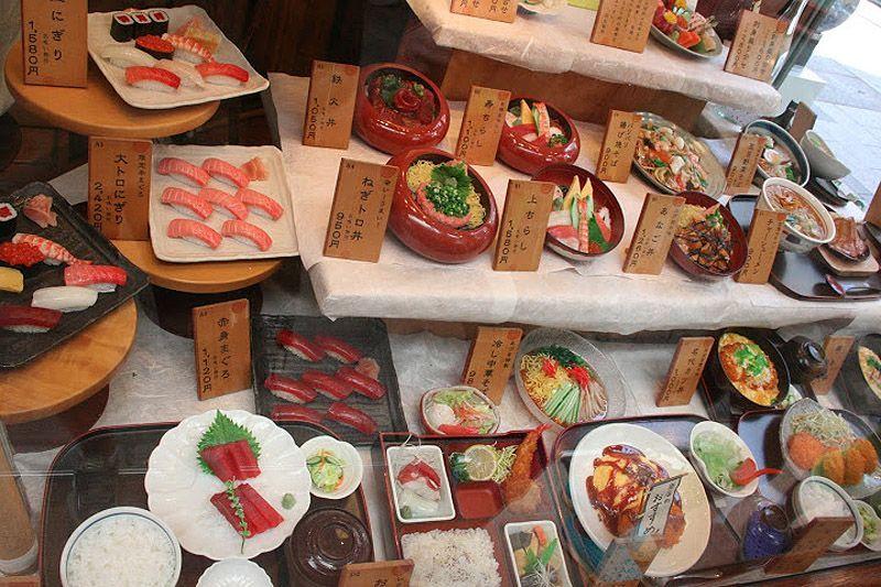 japanfood14 Японская кухня