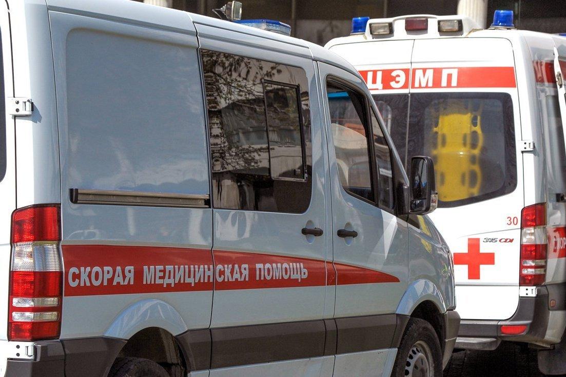 В России ужесточается наказание за непропуск скорой помощи
