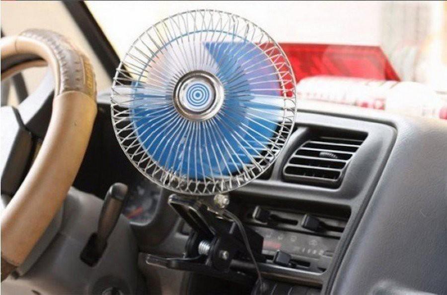 Вентилятор. Летом охлаждает, зимой защищает от запотевания и обмерзания стекол. 90-е, Автоаксессуары, авто, ссср, тюнинг