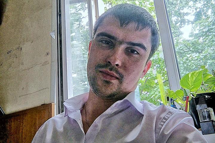 «Он испортил мне жизнь!»: Подмосковный полицейский пытался зарезать прокурора прямо на рабочем месте