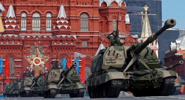Times: Британия расконсервировала радиолокационную станцию на севере из-за «возрождающейся России»