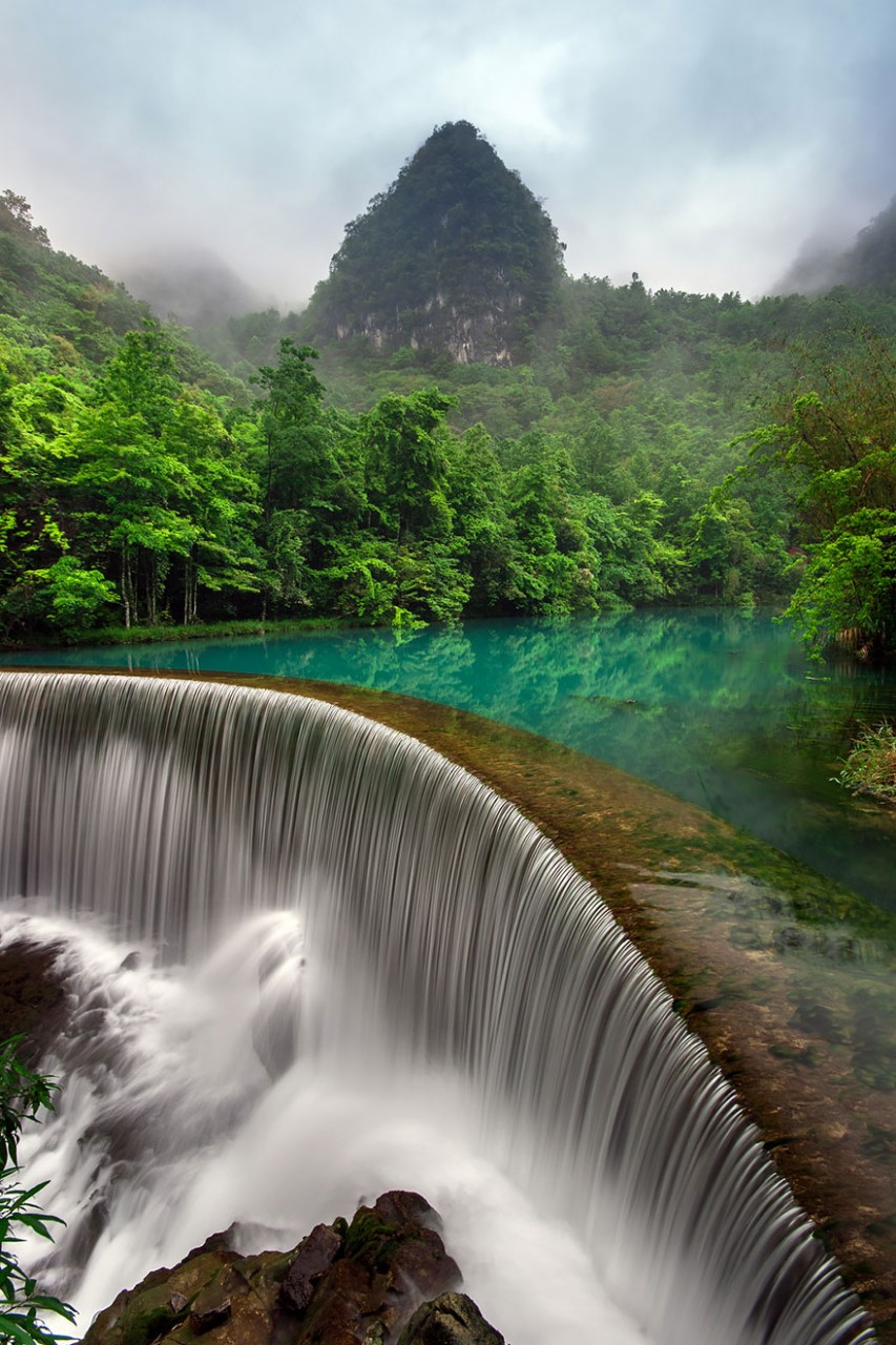 amazing-places-china-37__880