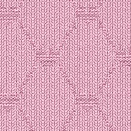 ps0308b (433x433, 74Kb)