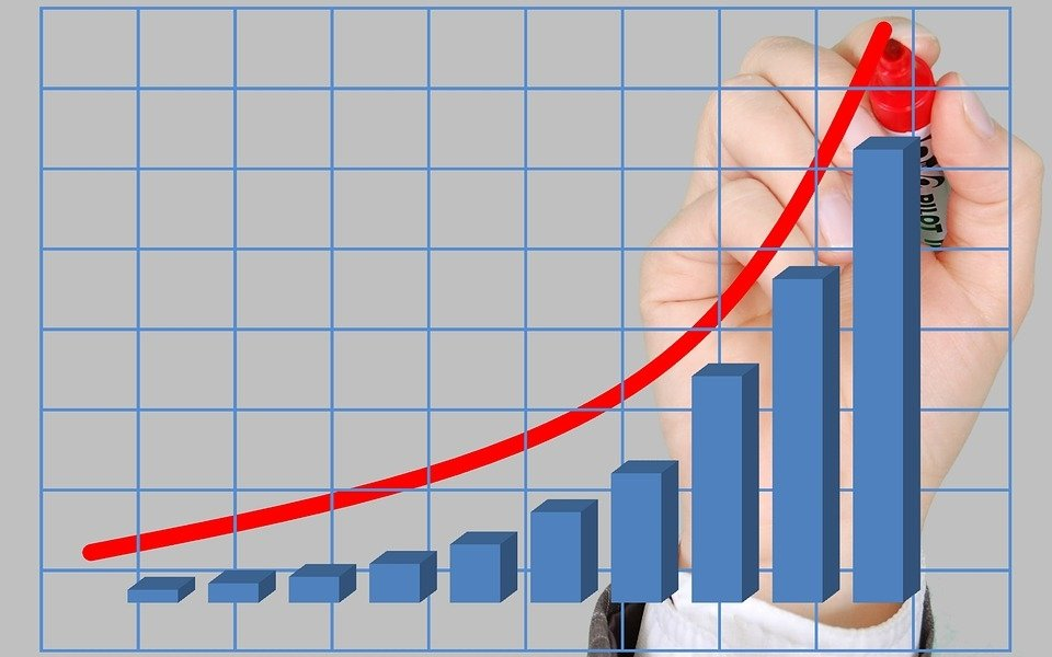 Рекордный спрос: крупные инвесторы раскупают российский госдолг