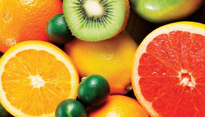 15. В лимоне очень много витамина С заблуждения, мифы