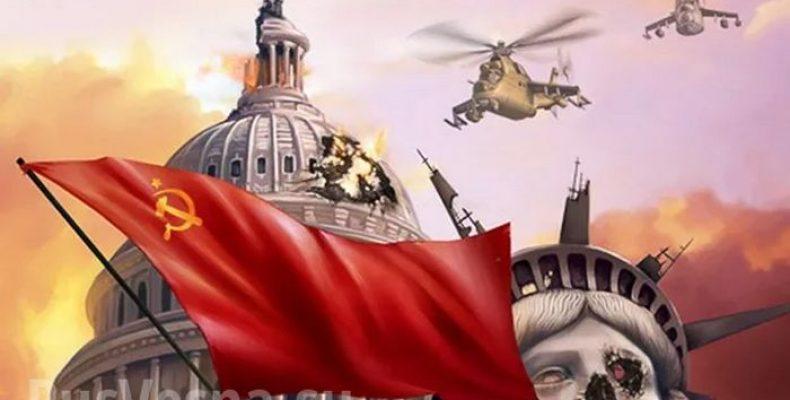 На пороге новой послевоенной Ялты