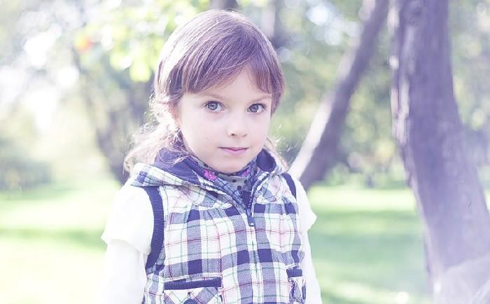 Случай № 2 воспитание, дети, жизнь, психолог, родители