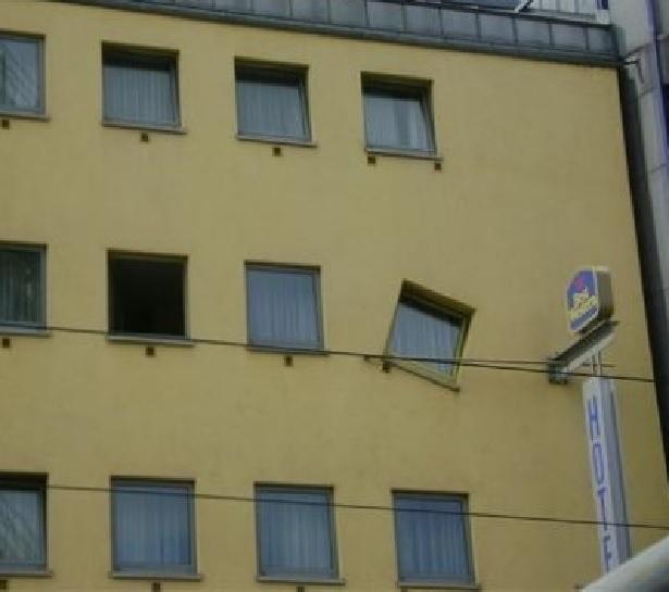 Самые глупые ошибки архитекторов, которые заведут вас в тупик