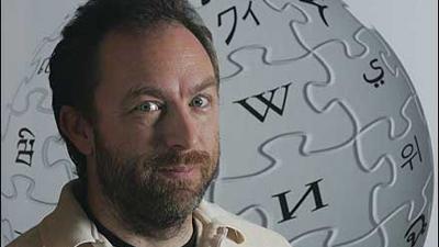 Основатель «Википедии» назвал три выхода из ситуации с блокировкой