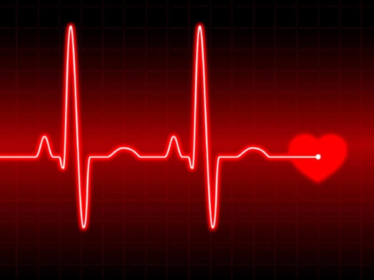 Экстрасистолия сердца - причины возникновения, симптомы и лечение
