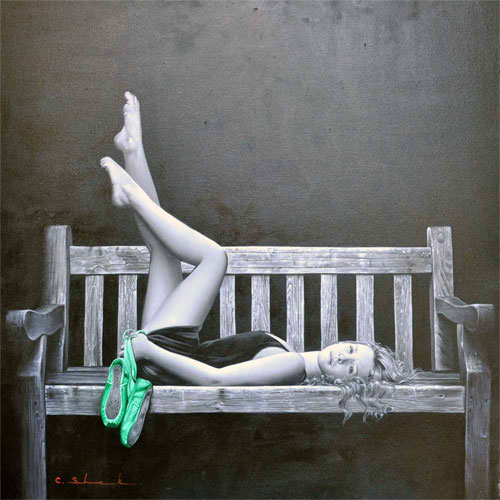 Green-Shoes (500x500, 142Kb)