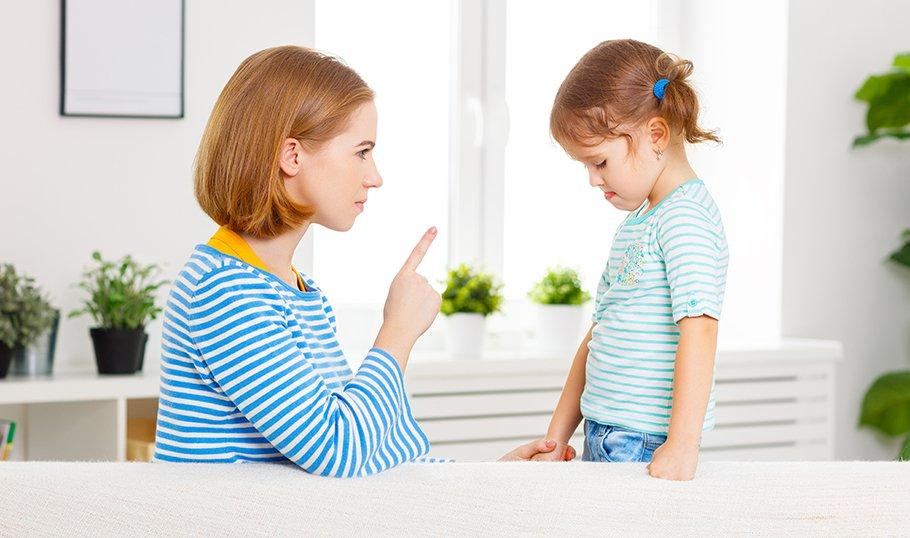 Картинки по запроÑу воÑпитание ребенка