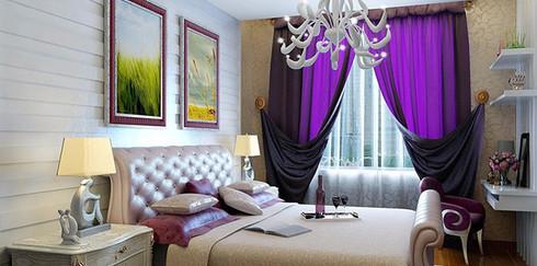Идеи дизайна спальни в 2016 году: какие они?