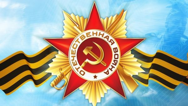 Госсекретарь РК провела совещание по подготовке к празднованию 70-летия Победы