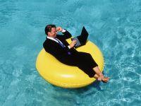 ПРАВО.RU: Президент сократил продолжительность отпусков чиновников