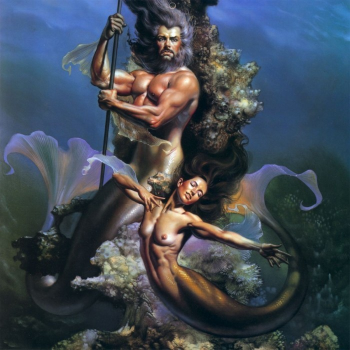 1225969_boris_vallejo_99abimsworld (700x700, 107Kb)