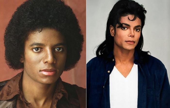 Тайны жизни Майкла Джексона. 8 историй о поп-короле, которые до сих пор остаются загадкой!